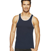 Next Level Men's Premium Jersey Tank