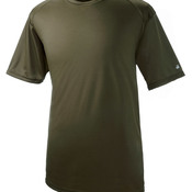 Adult B-Core Short-Sleeve Performance Tee