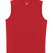 Sleeveless B-Core Tee