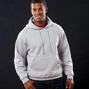 Fruit of the Loom Adult Supercotton™ Hooded Sweatshirt
