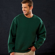 Fruit of the Loom Adult Supercotton™ Sweatshirt