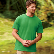 Eco-Friendly Adult AnvilOrganic® Tee