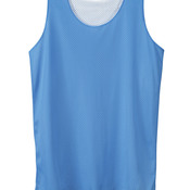 Ladies' Reversible Tank
