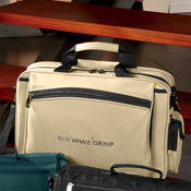 UltraClub Large Briefcase