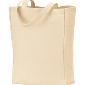 All-Purpose Tote