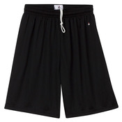 "Performance 9"" Shorts"