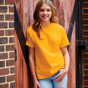 Hanes Youth Tagless® T-Shirt