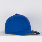 Flexfit® Brushed Twill Cap