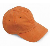 Kids' Optimum Cap