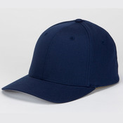 V-Flexfit® Cotton Twill Cap