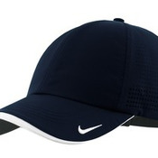 Dri FIT Swoosh Perforated Cap