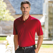 ® Performance® Adult Jersey Polo