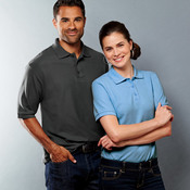 Men's Easy Care™ Polo