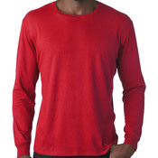 Fruit of the Loom Adult Sofspun® Long-Sleeve T-Shirt