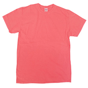 Adult Short-Sleeve Neon Tee