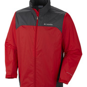 Columbia Men's Glennaker Lake™ Rain Jacket