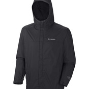 Columbia Men's Watertight™ II Jacket