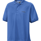 Columbia Men's Perfect Cast™ Polo