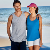 Ladies' X-Temp® Performance Tank