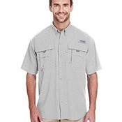 Men's Bahama™ II Short-Sleeve Shirt
