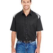 Men's 4.6 oz. Performance Team Shirt