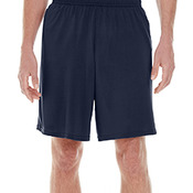 Adult Performance®  4.7 oz. Core Shorts
