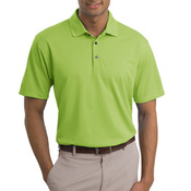 Tech Basic Dri FIT Polo