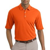 Tech Sport Dri FIT Polo