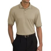 Dri FIT Classic Tipped Polo