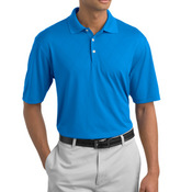 Dri FIT Cross Over Texture Polo