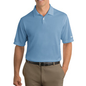 Dri FIT Pebble Texture Polo