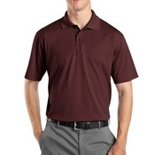 Micropique Sport Wick ® Polo