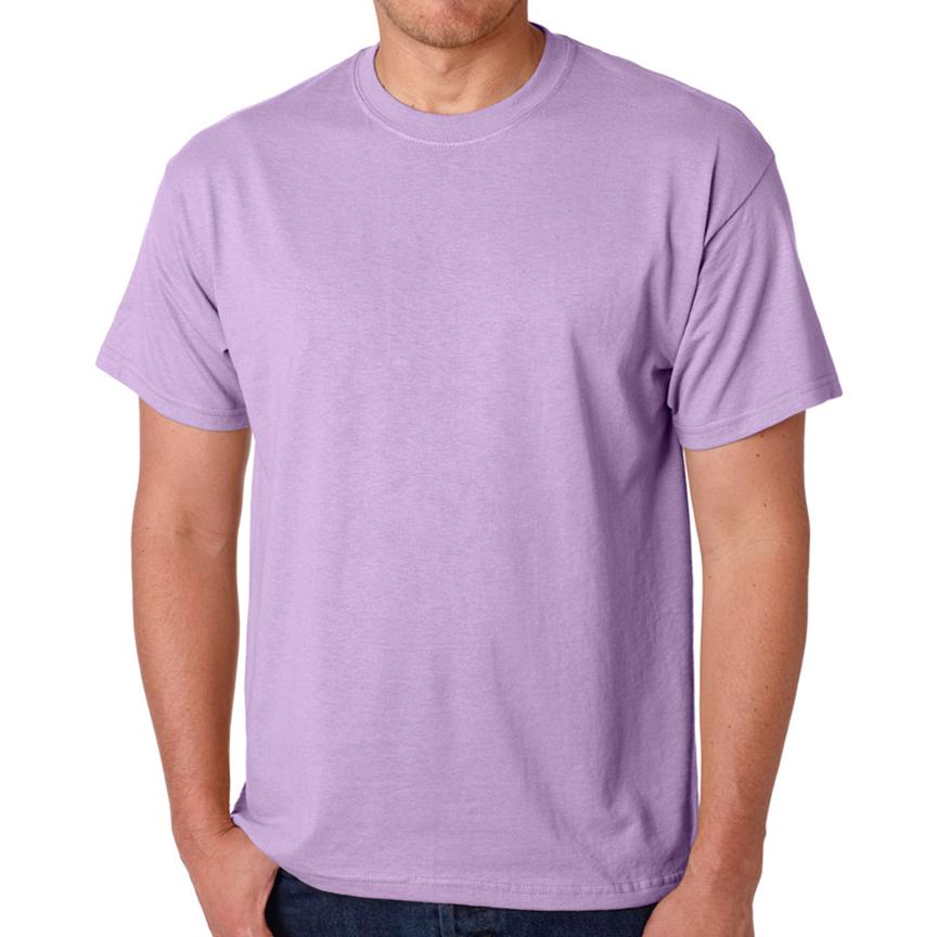 Gildan T Shirt Terrifict Adult Dryblend® Ygvb76fIy