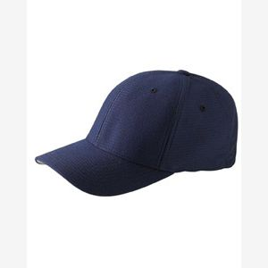 Adult Cool & Dry Tricot Cap Thumbnail