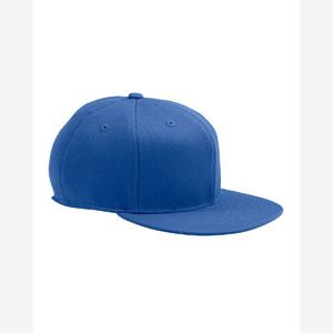 Adult Premium 210 Fitted® Cap Thumbnail