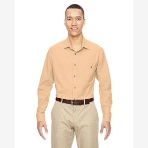 Men's Excursion Utility Two-Tone Performance Shirt Thumbnail