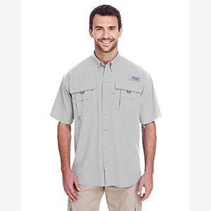 Men's Bahama™ II Short-Sleeve Shirt Thumbnail