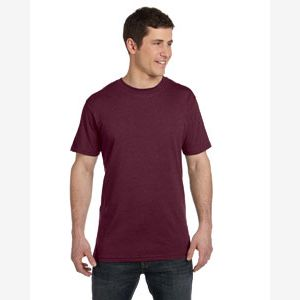 Men's  4.25 oz. Blended Eco T-Shirt Thumbnail