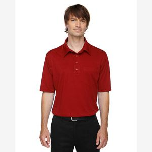 Men's Tall Eperformance™ Shift Snag Protection Plus Polo Thumbnail