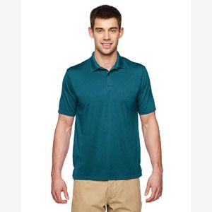 Adult Performance® 4.7 oz. Jersey Polo Thumbnail
