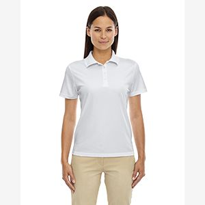 Ladies' Origin Performance Piqué Polo Thumbnail