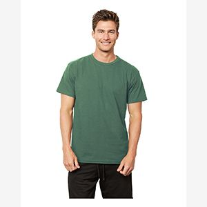 Unisex Eco Heavyweight T-Shirt Thumbnail