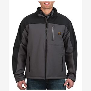 Men's Storm Protector Sherpa Lined Jacket Thumbnail