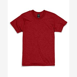 4.5 oz., 100% Ringspun Cotton nano-T® T-Shirt Thumbnail