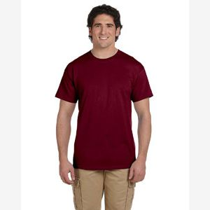 5 oz., 100% Heavy Cotton HD® T-Shirt Thumbnail